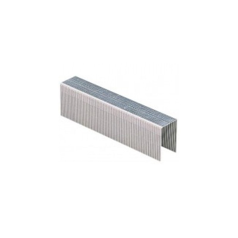 Agrafes S4/16NC 40 mm boite de 10000