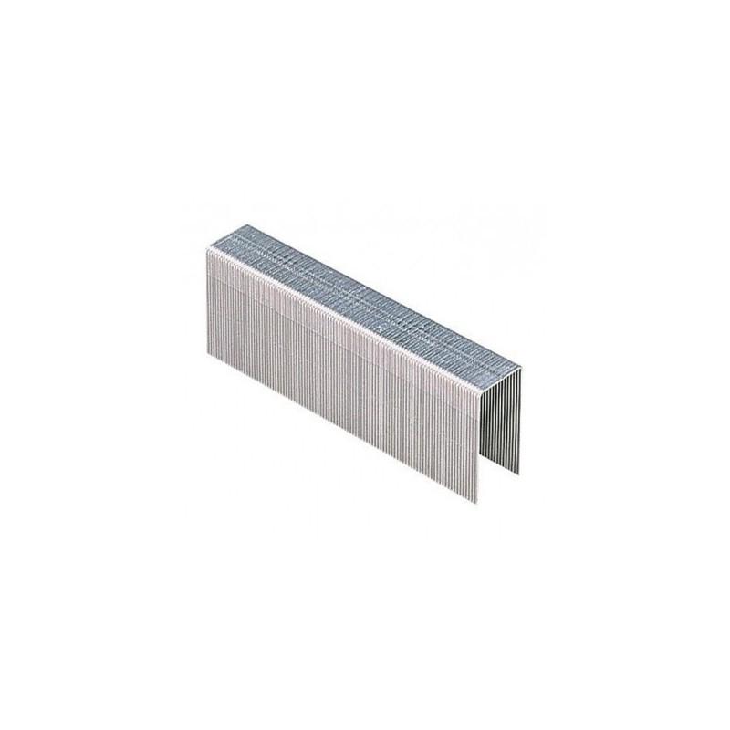 Agrafes S4/16NC 50 mm boite de 10000