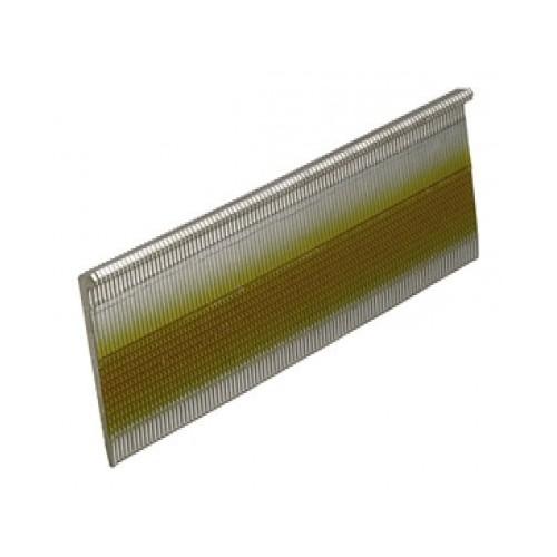 Clou RW parquet 45 mm boite de 1000