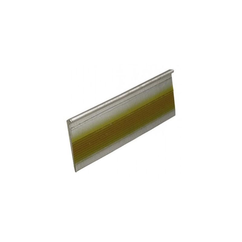 Clous RW parquet 50 mm boite de 1000