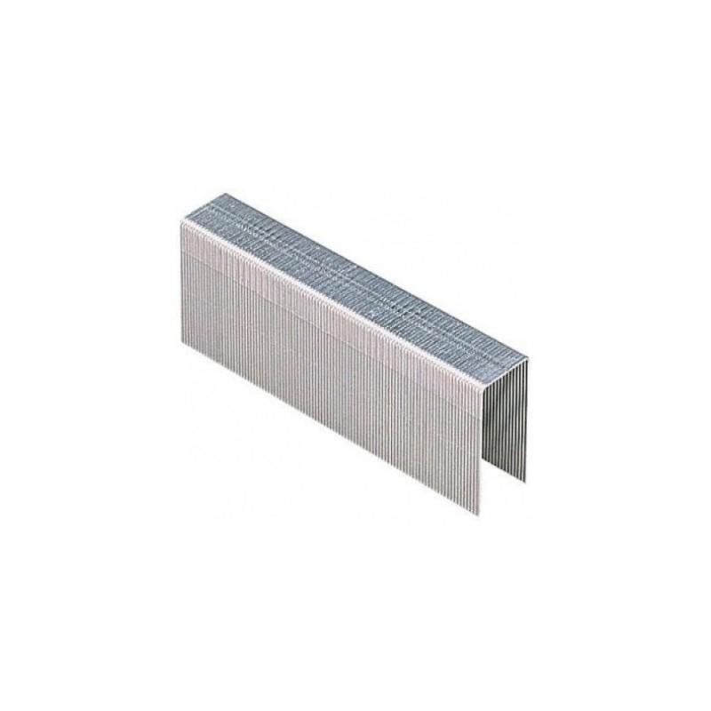 Agrafe BS 110 mm boite de 1600