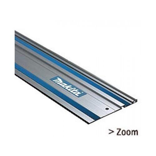 Rail délignage 1400 mm