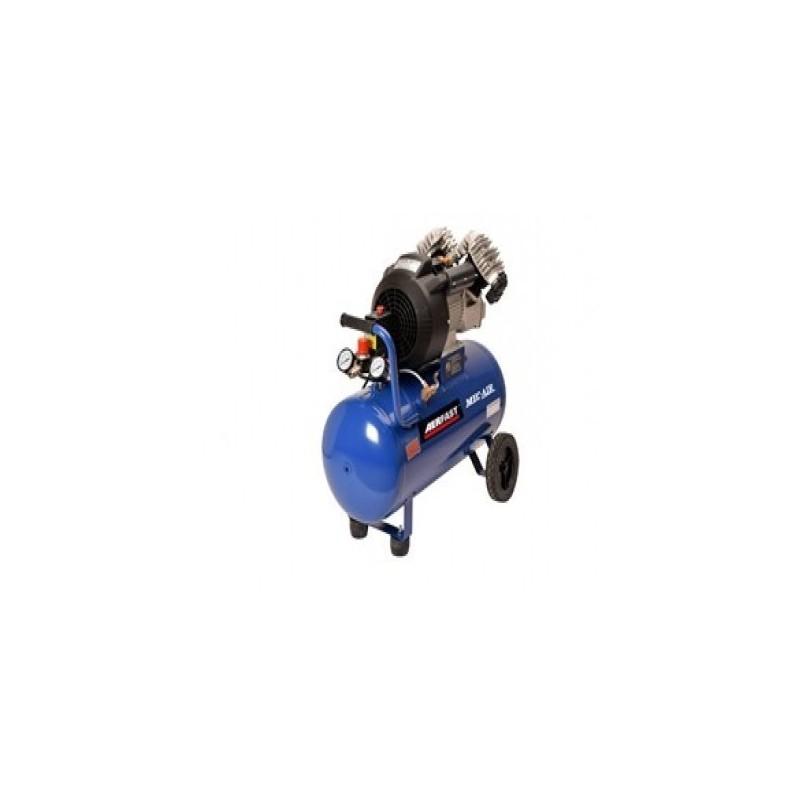Compresseur avec huile 50 litres