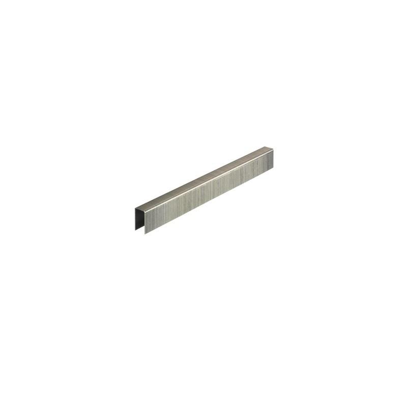 Agrafes C 3 mm boite de 22000