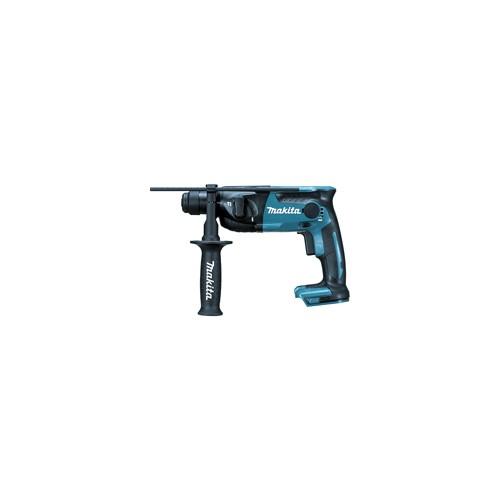 perforateur SDS-Plus 18 V 4 Ah