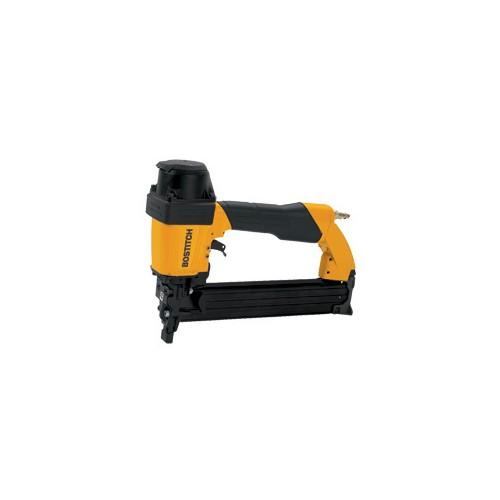 Agrafeuse S4/16 NC 650 pour agrafes jusqu'à 50 mm