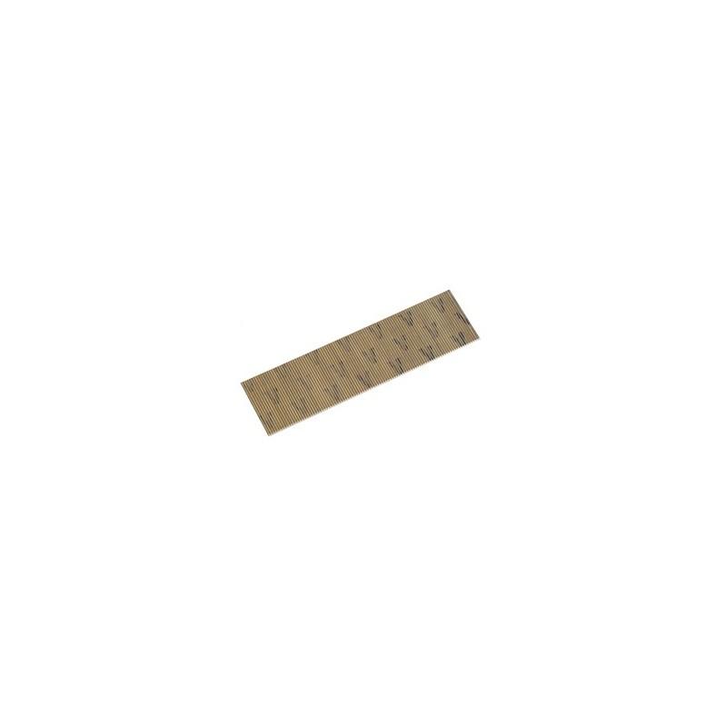 Micropin JS ou superfinette G23