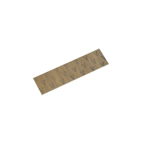 Micropin JS ou pointe super finette 15 mm boite de 20000