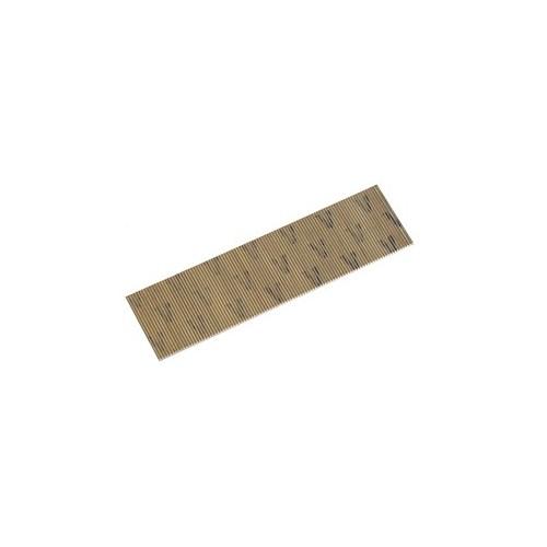 micropins JS ou pointes super finettes G23 18 mm