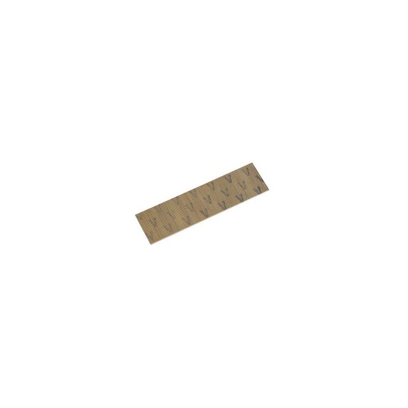 micropins JS ou pointes super finettes G23 18 mm