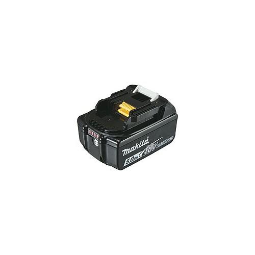 Lot de 3 batteries 18 Volt 5 Ah