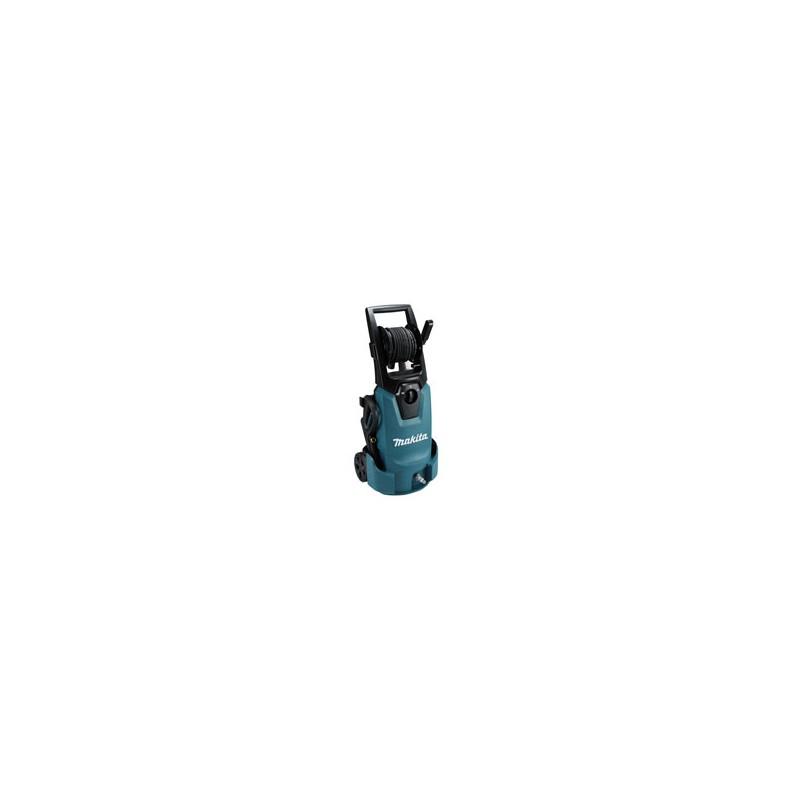 Nettoyeur haute pression 130 bar