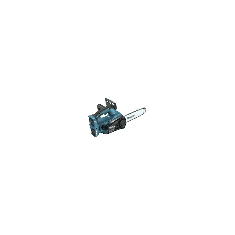 Tronçonneuse d'élagage 36 V Li-Ion 30 cm (Produit seul)