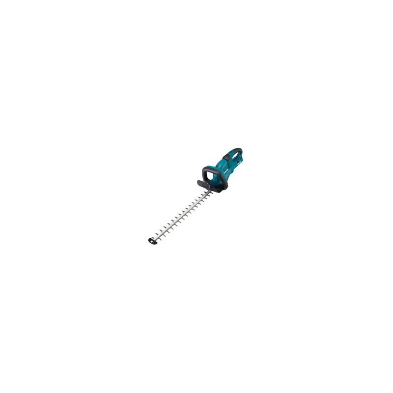 Taille-haie 36 V Li-Ion 65 cm (Produit seul)