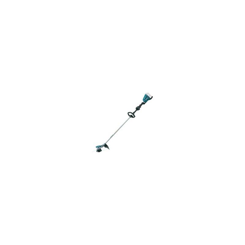 Coupe-herbe ou débroussailleuse 36 V Li-Ion (Produit seul)