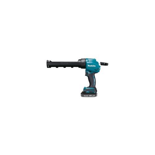 Pistolet à mastic 18 Volt 1.5 Ah