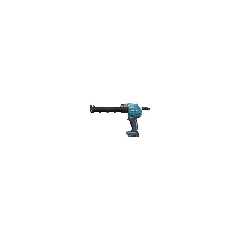 Pistolet à mastic 5000 N (Produit seul)