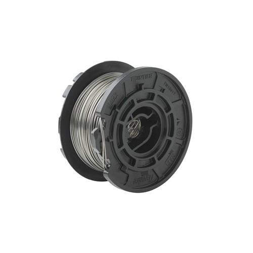 bobine de fil à ligaturer