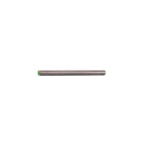 tige filetée Inox A2 diamètre 6 mm