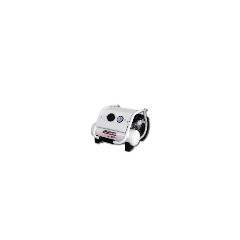 compresseur discret AC8305