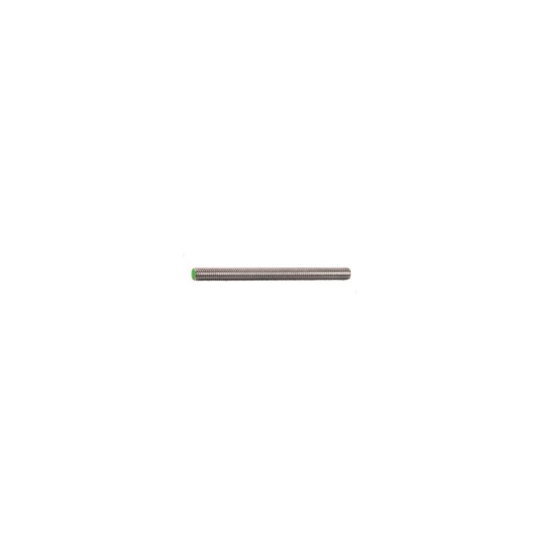 tige filetée diamètre 12 mm INOX A4