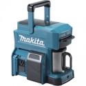 Machine à café 18 V