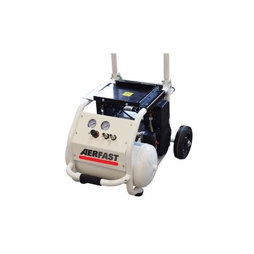 compresseur d'air discret AC32024