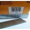 agrafes 5035 12 mm boite de 5000