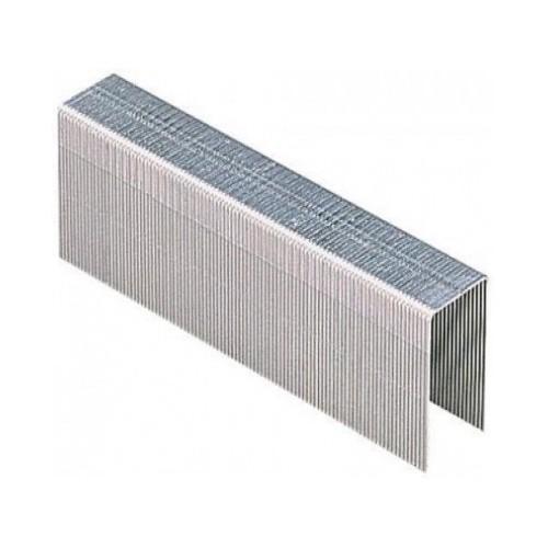 Agrafe BS 100 mm galva boite de 1600