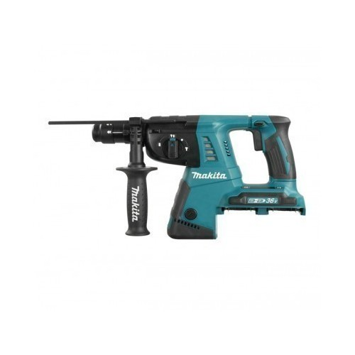 Perfo burineur SDS plus 2 x 18 Volt